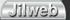 Jilweb